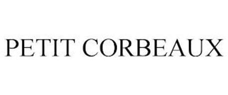 PETIT CORBEAUX