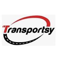 TRANSPORTSY