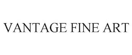 VANTAGE FINE ART