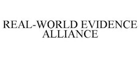 REAL-WORLD EVIDENCE ALLIANCE