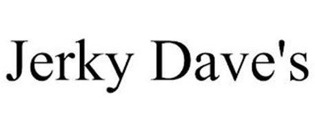 JERKY DAVE'S