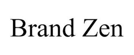 BRAND ZEN