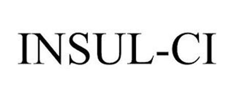 INSUL-CI