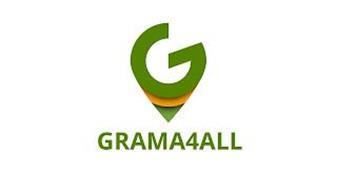 GRAMA4ALL