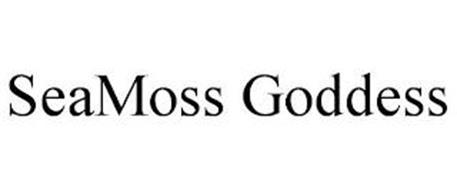 SEAMOSS GODDESS