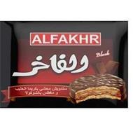 ALFAKHR BLACK