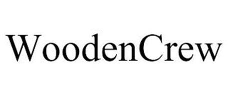 WOODENCREW