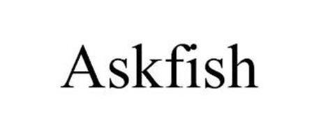 ASKFISH