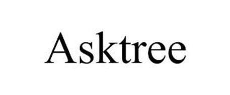ASKTREE