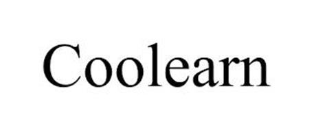 COOLEARN