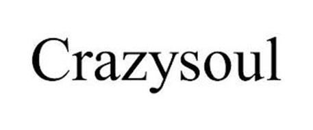 CRAZYSOUL