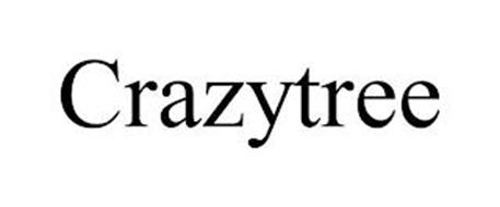 CRAZYTREE