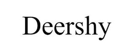 DEERSHY