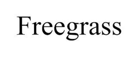 FREEGRASS