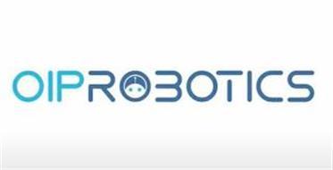 OIPROBOTICS
