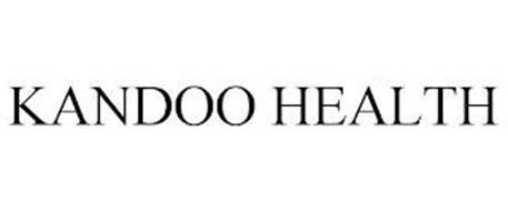 KANDOO HEALTH
