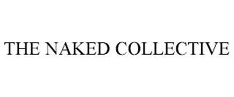 THE NAKED COLLECTIVE