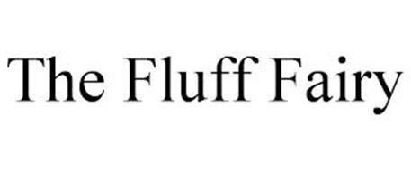 THE FLUFF FAIRY