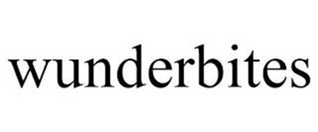 WUNDERBITES