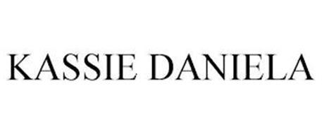 KASSIE DANIELA