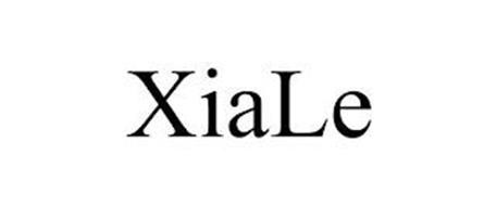 XIALE