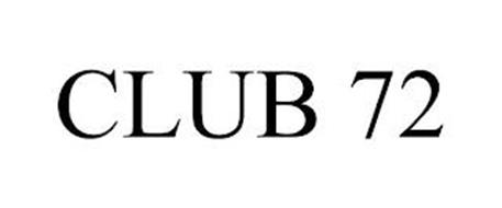 CLUB 72