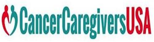 CANCERCAREGIVERS USA