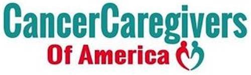 CANCERCAREGIVERS OF AMERICA