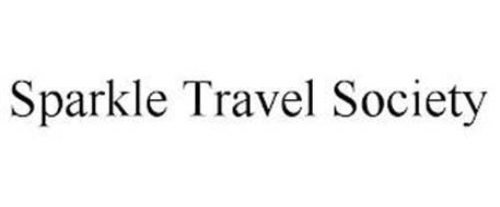 SPARKLE TRAVEL SOCIETY