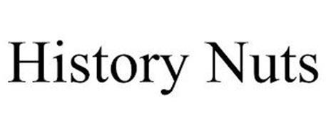HISTORY NUTS