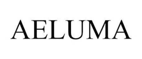 AELUMA