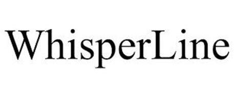 WHISPERLINE