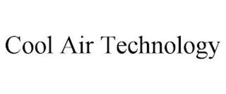 COOL AIR TECHNOLOGY