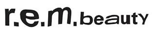 R.E.M. BEAUTY
