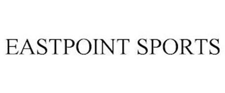 EASTPOINT SPORTS