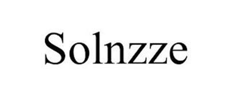 SOLNZZE
