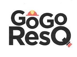 GOGO RESQ