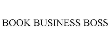 BOOK BUSINESS BOSS