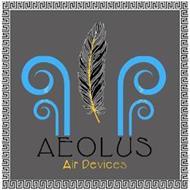 AEOLUS AIR DEVICES