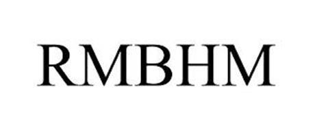 RMBHM