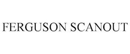 FERGUSON SCANOUT