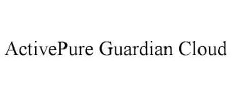 ACTIVEPURE GUARDIAN CLOUD