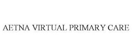 AETNA VIRTUAL PRIMARY CARE