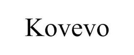 KOVEVO