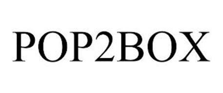 POP2BOX