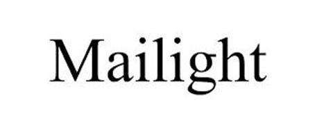MAILIGHT