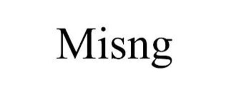 MISNG