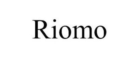 RIOMO