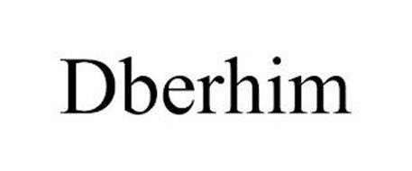DBERHIM