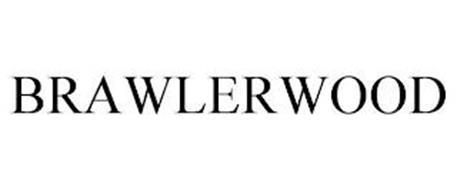 BRAWLERWOOD